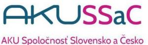 www.akussac.sk